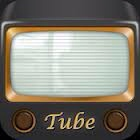 App #28: TubeBox Pro for YouTube [REVIEW]  (1/6)