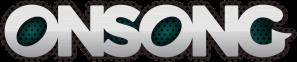 OnSong Logo Full Color