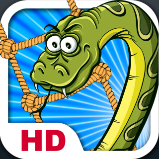 App 36 snake and ladder hd free review
