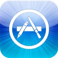 Essential Apps for Teachers (2/2)
