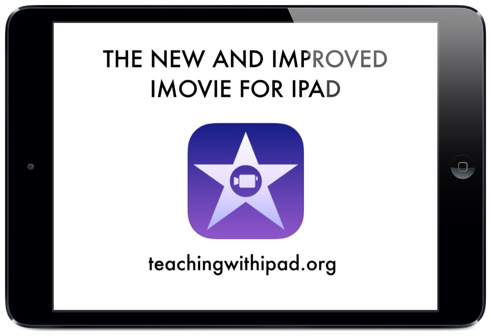 how to get imovie for free