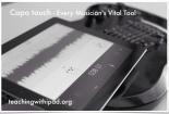 wpid-Photo-Aug-3-2014-1213-AM.jpg