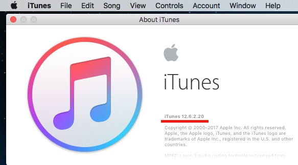 Method 1: Transfer Purchases in iTunes
