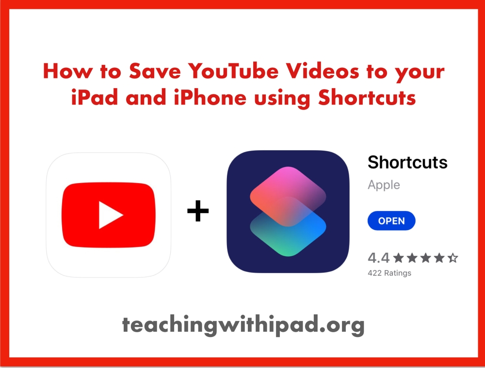 Easily Save YouTube Videos for Offline Use
