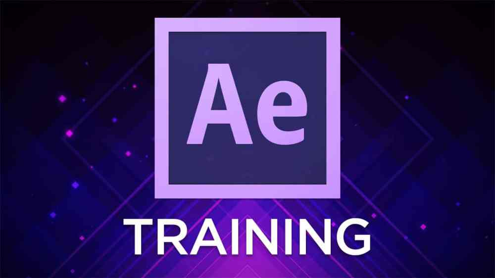 after-effects-training.jpg